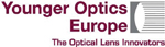 Younger Optics Europe s.r.o.