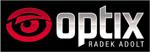 OPTIX - ING. RADEK ADOLT