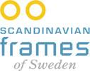 Scandinavian Frames