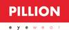 PILLION s.r.o.