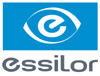 ESSILOR-OPTIKA, spol. s r.o.