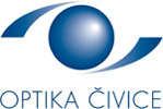 OPTIKA ČIVICE s.r.o.