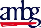 AMBG, LTD. s.r.o.