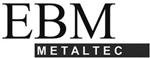 EBM-Metaltec k.s.